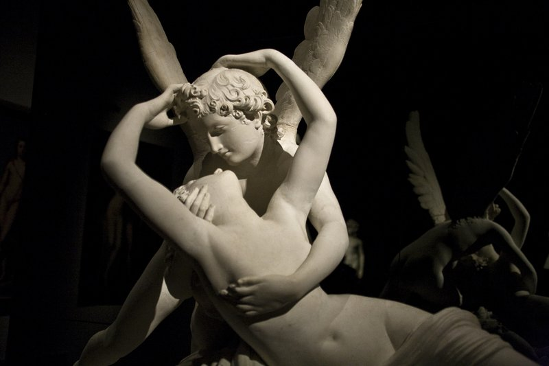 936full-antonio-canova