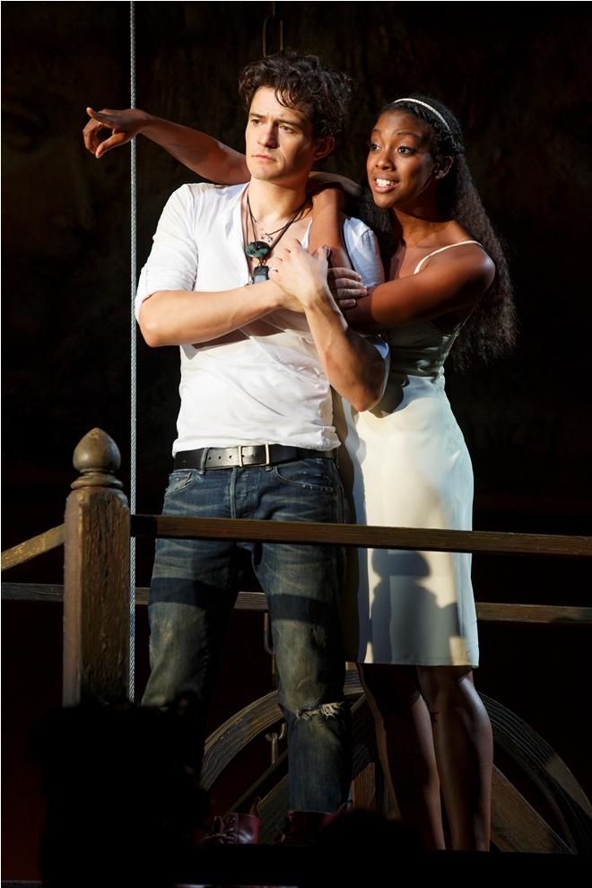Romeo and Juliet_Bloom_Rashad_2 - Copy
