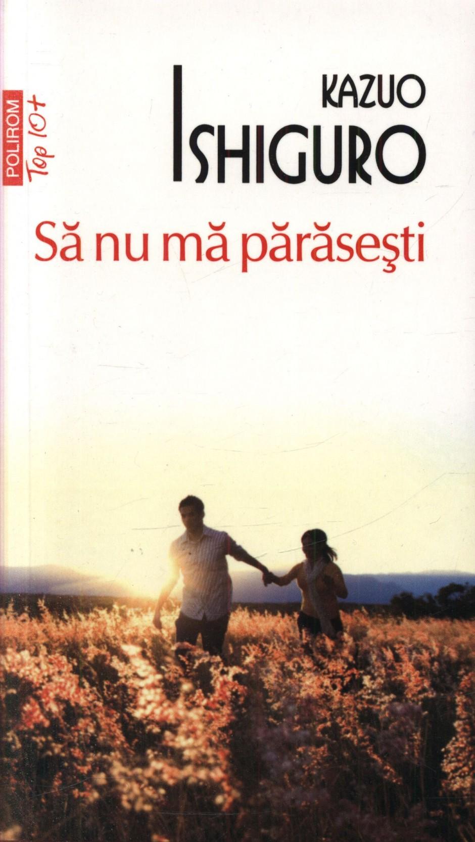 sa-nu-ma-parasesti-top10_1_fullsize