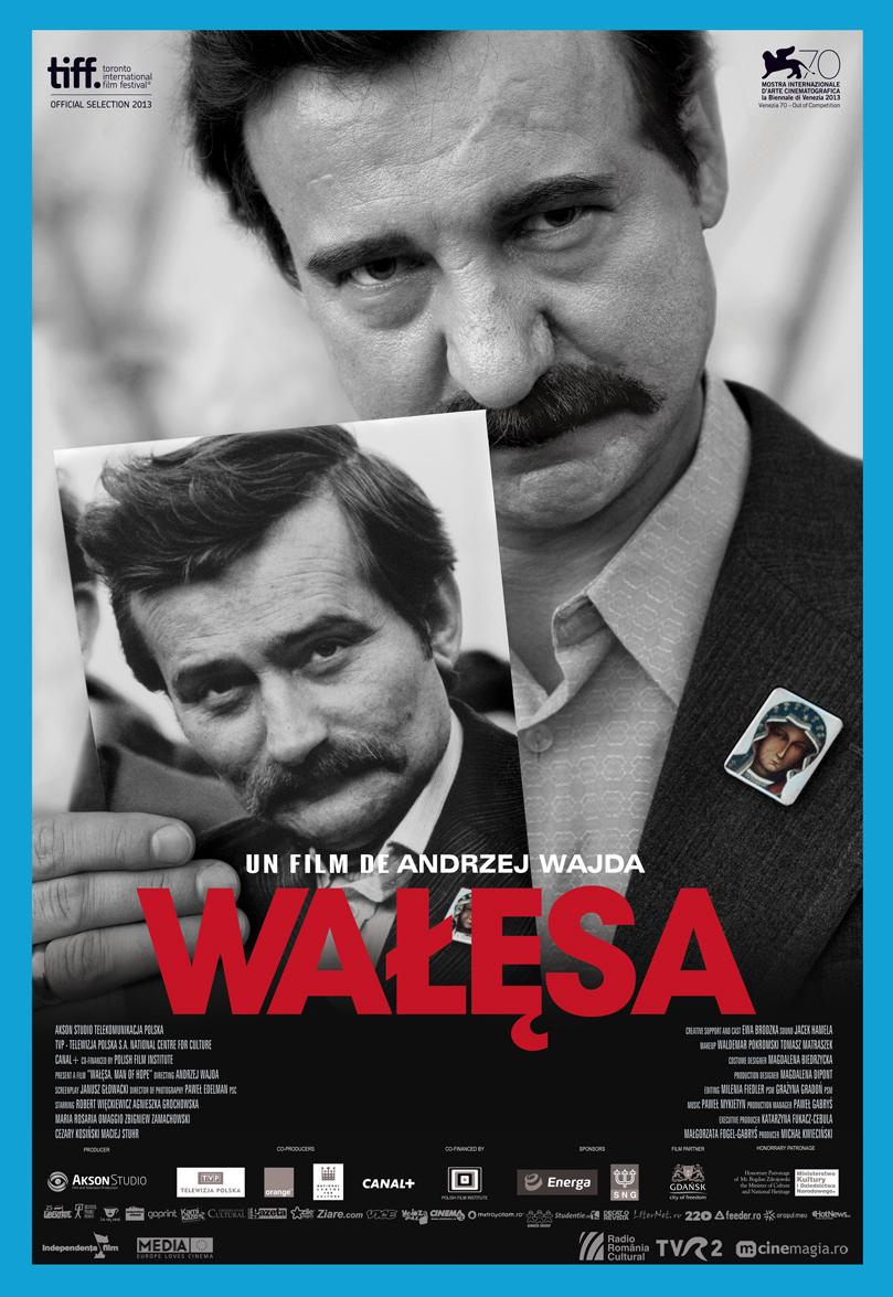 Walesa_afis