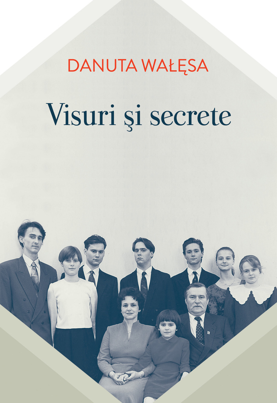 coperta Visuri si secrete_web