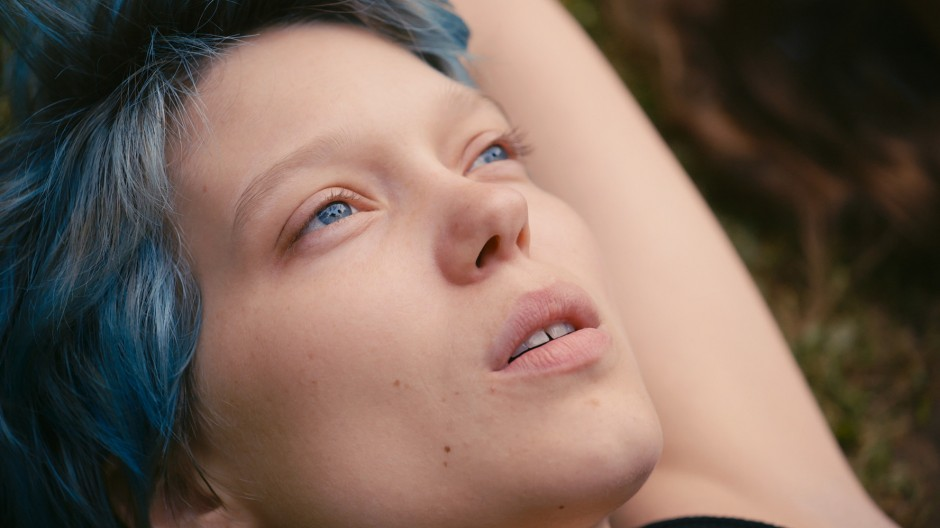 la-vie-d-adele-chapitre-1-et-2-blue-is-the-warmest-color-09-10-2013-4-g