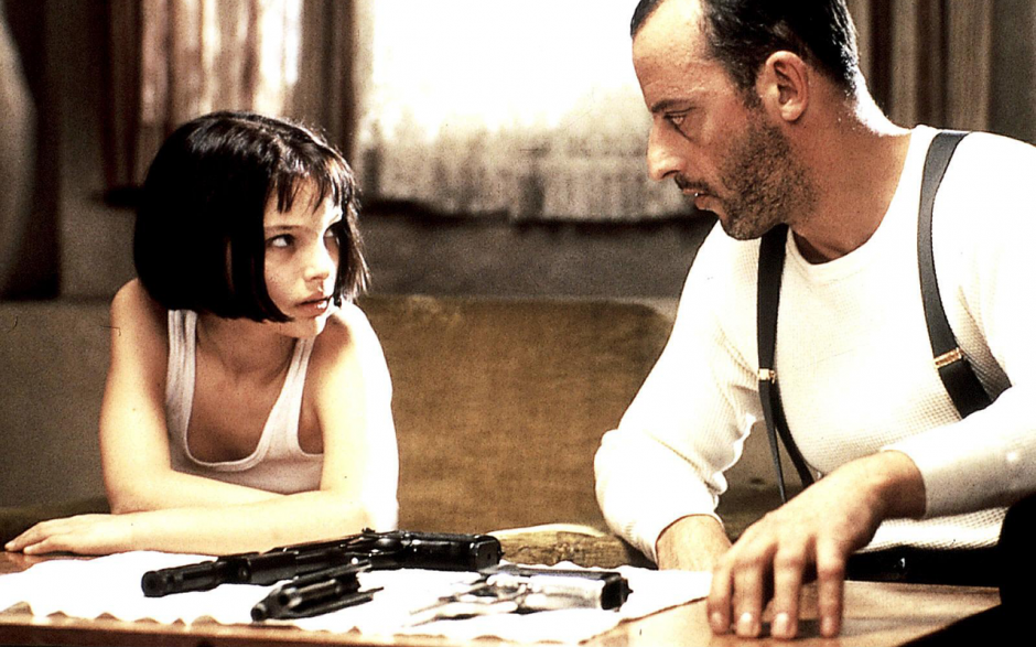 movies_natalie_portman_leon_the_professional_jean_reno_movie_desktop_wallpaper