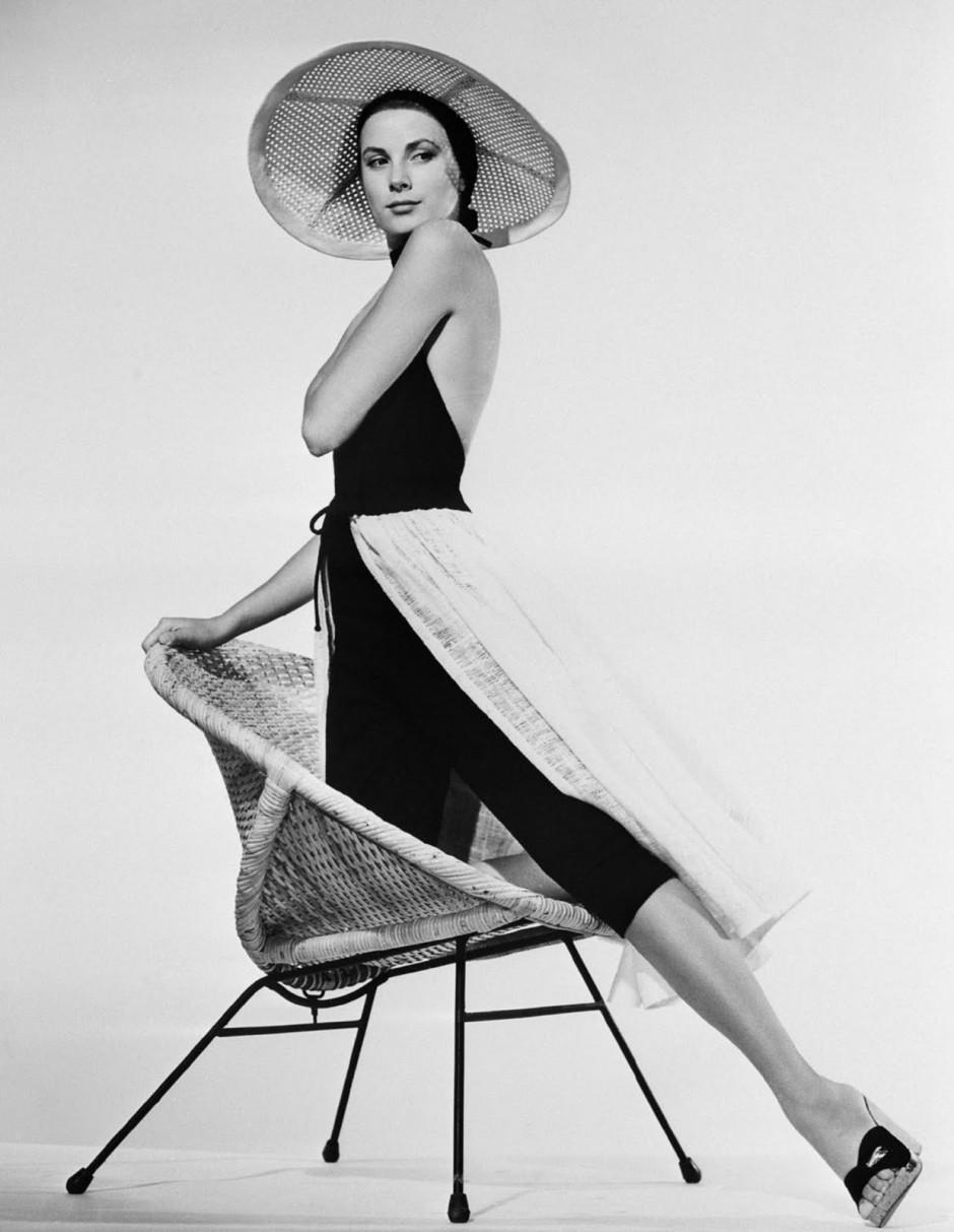 Grace Kelly2