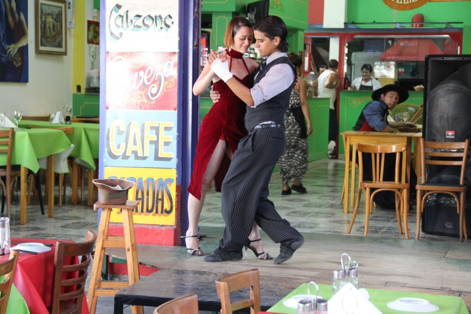 photo-tango-in-buenos-aires