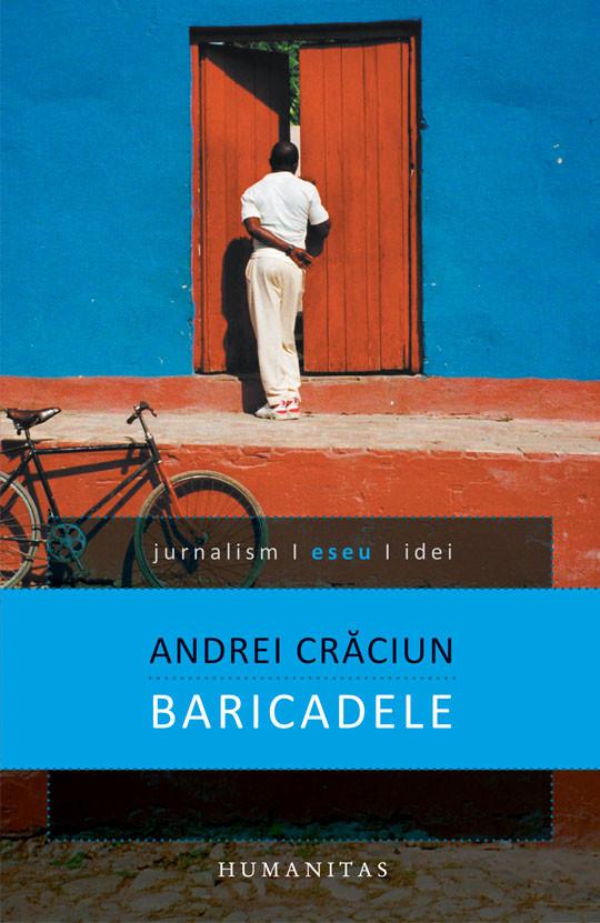 baricadele_1_fullsize