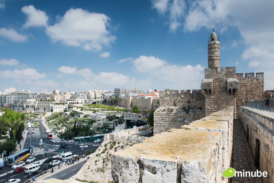 Ierusalem