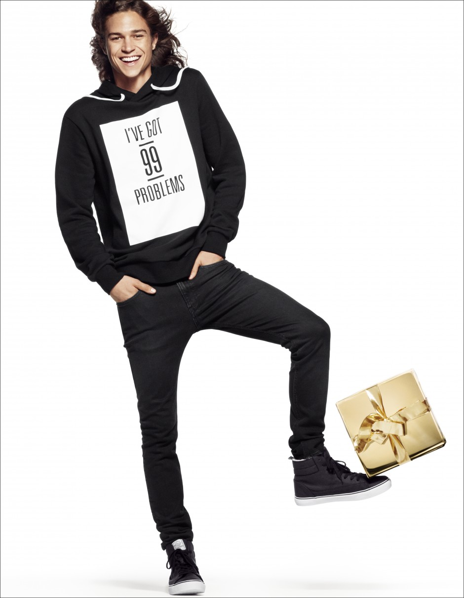 H&M Holiday 2014 (12)