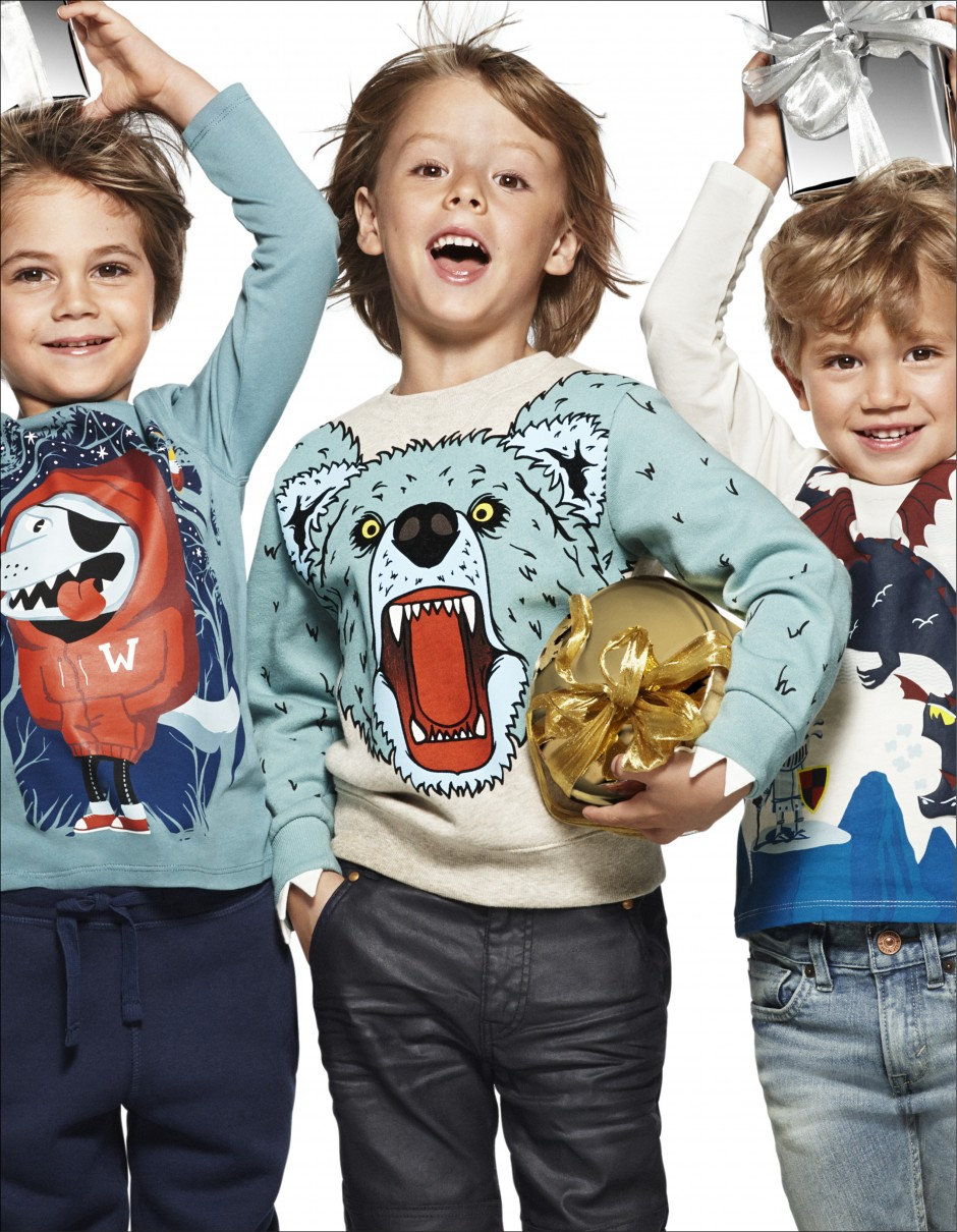 H&M Holiday 2014 (17)