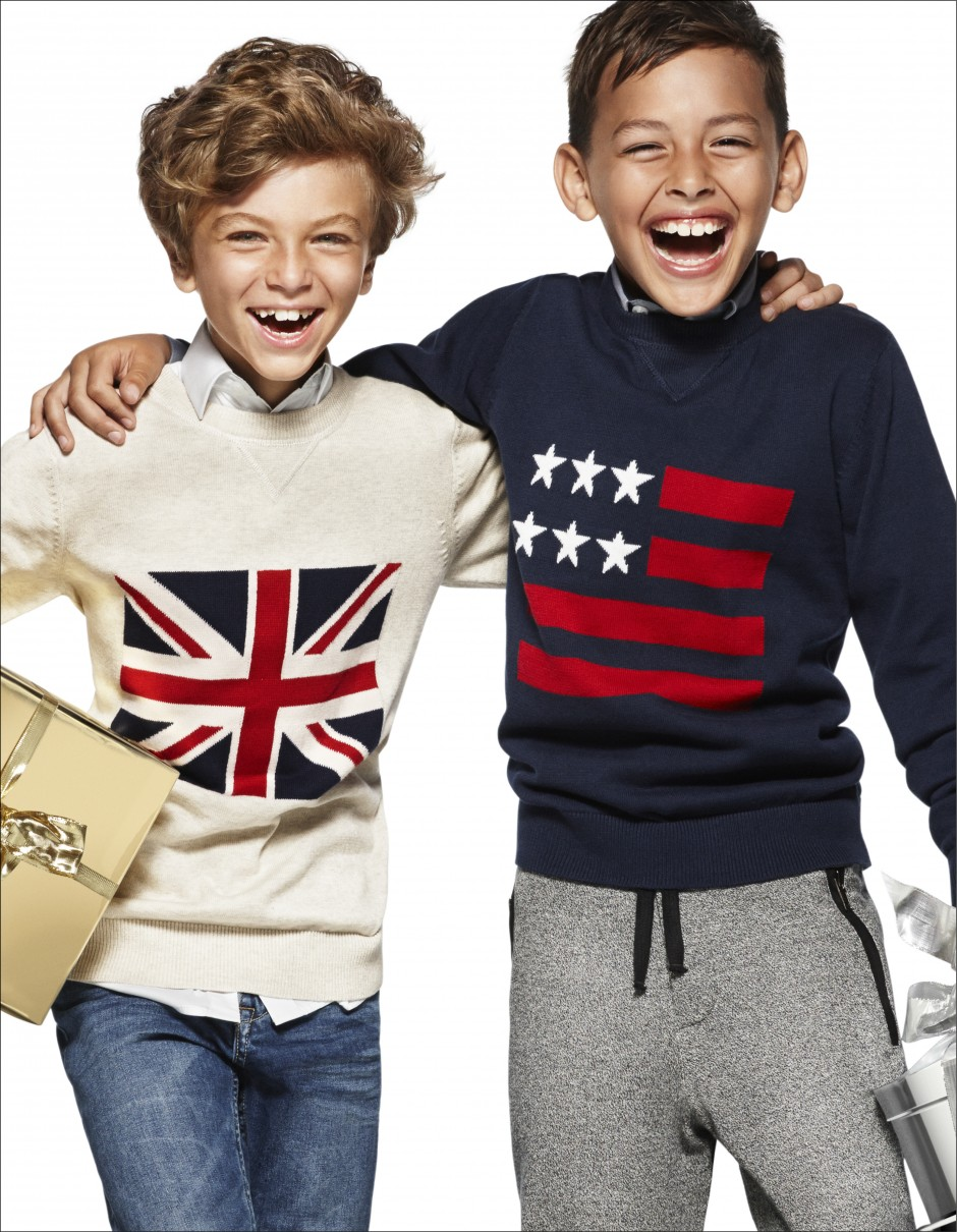 H&M Holiday 2014 (18)