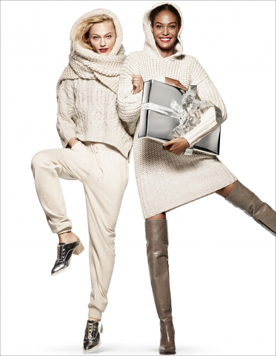H&M Holiday 2014 (5)