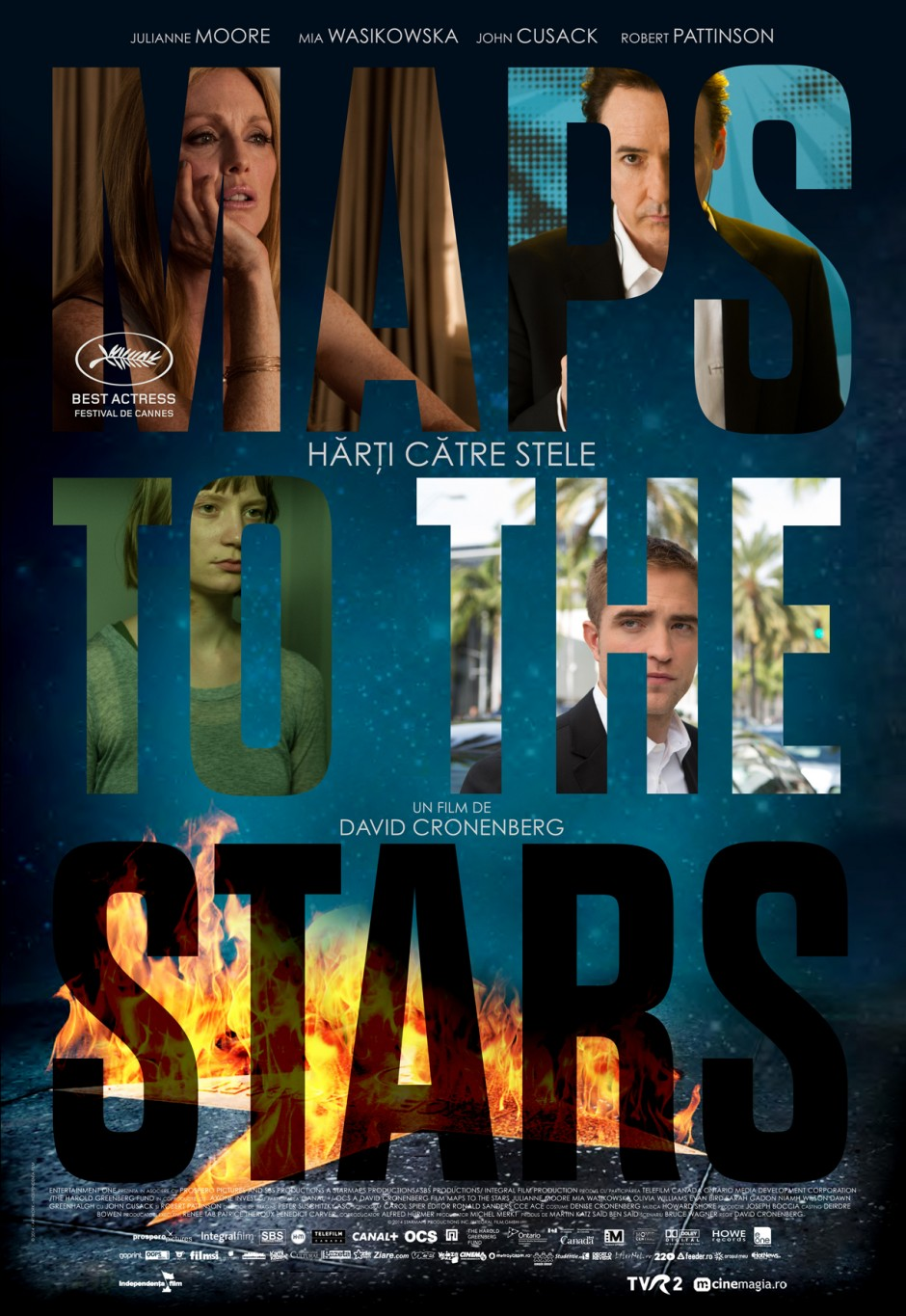OK_Maps to the stars_afis rsz