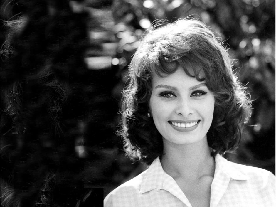 Sophia-Loren-004