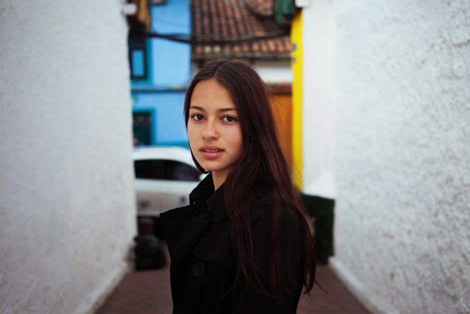 Mihaela Noroc Photography_bloguluotrava