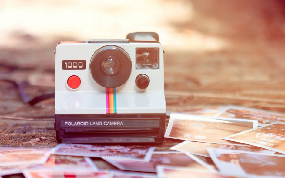 polaroid-land-camera-wide