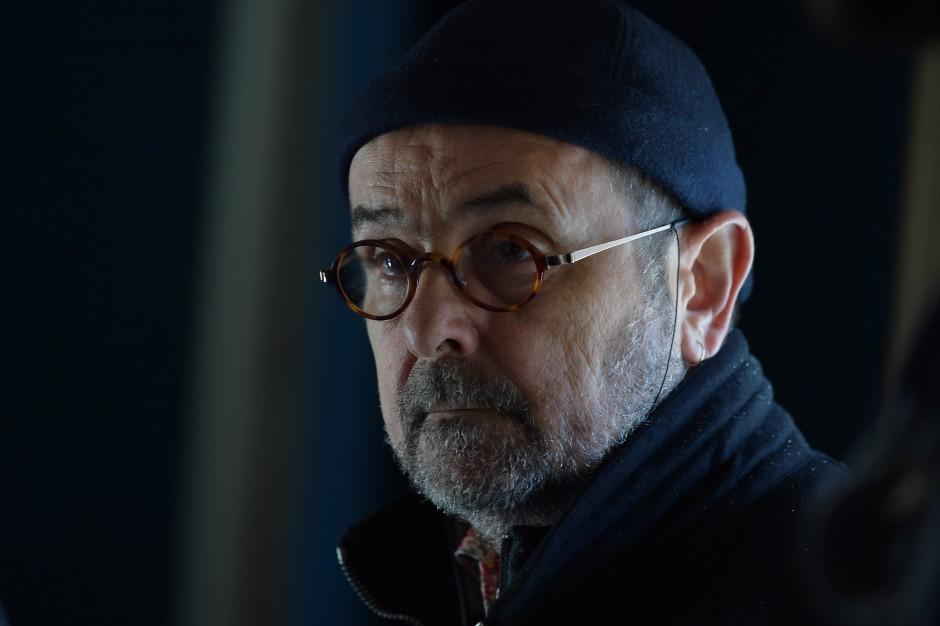 Vlad Paunescu