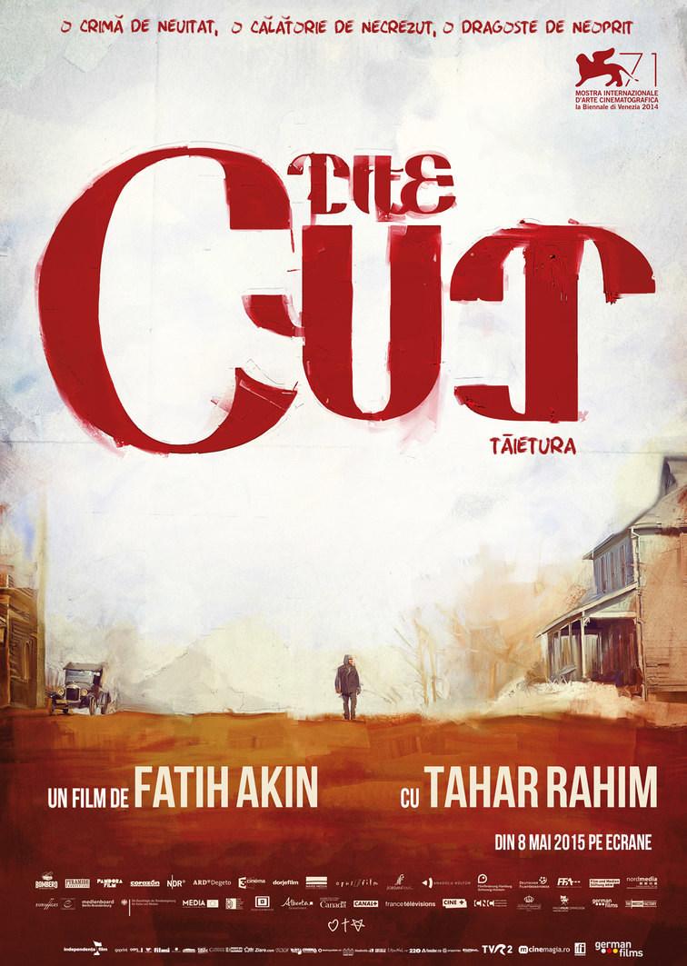 afis The Cut rsz