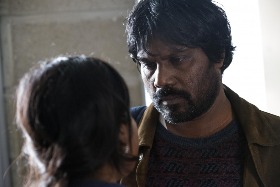 DHEEPAN © Paul Arnaud_Why Not Productions.