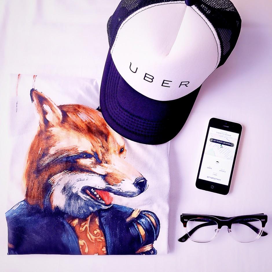 uber_bloguluotrava_bucuresti