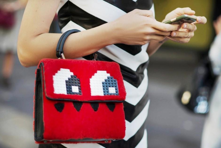 mfw-ss-2016-fabulous-muses-fabuloasele-milan-street-style-fashion-blogger-20156-1024x684