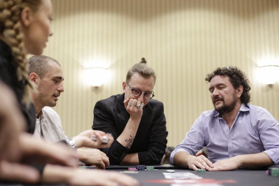 Poker_Stars_tutorial_Dan_Chisu_133 (1024x683)