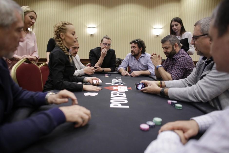 Poker_Stars_tutorial_Dan_Chisu_147 (1024x683)