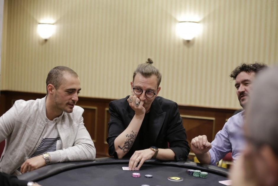 Poker_Stars_tutorial_Dan_Chisu_157 (1024x683)