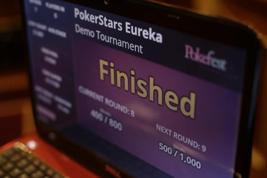 Poker_Stars_tutorial_Dan_Chisu_215 (1024x683)
