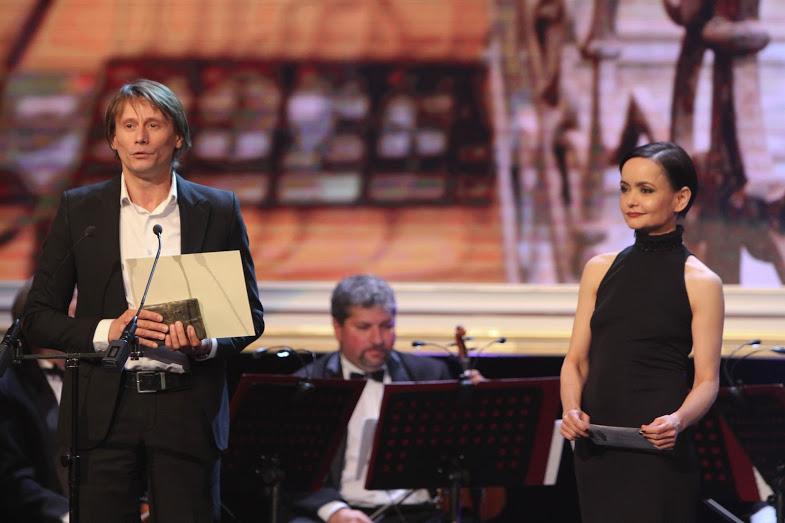 Cristian Ungureanu- MOL Romania, Marius Manole si Dorina Chiriac. credit foto Maria Stefanescu (5)