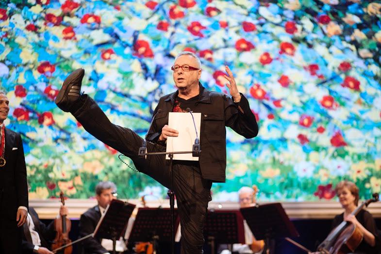 Gigi Caciuleanu. credit foto Adrian Bulboaca (1)
