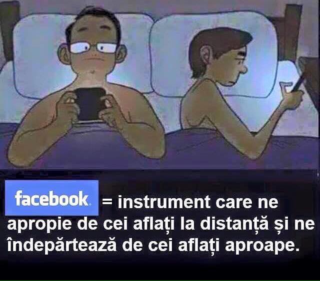 poza facebook