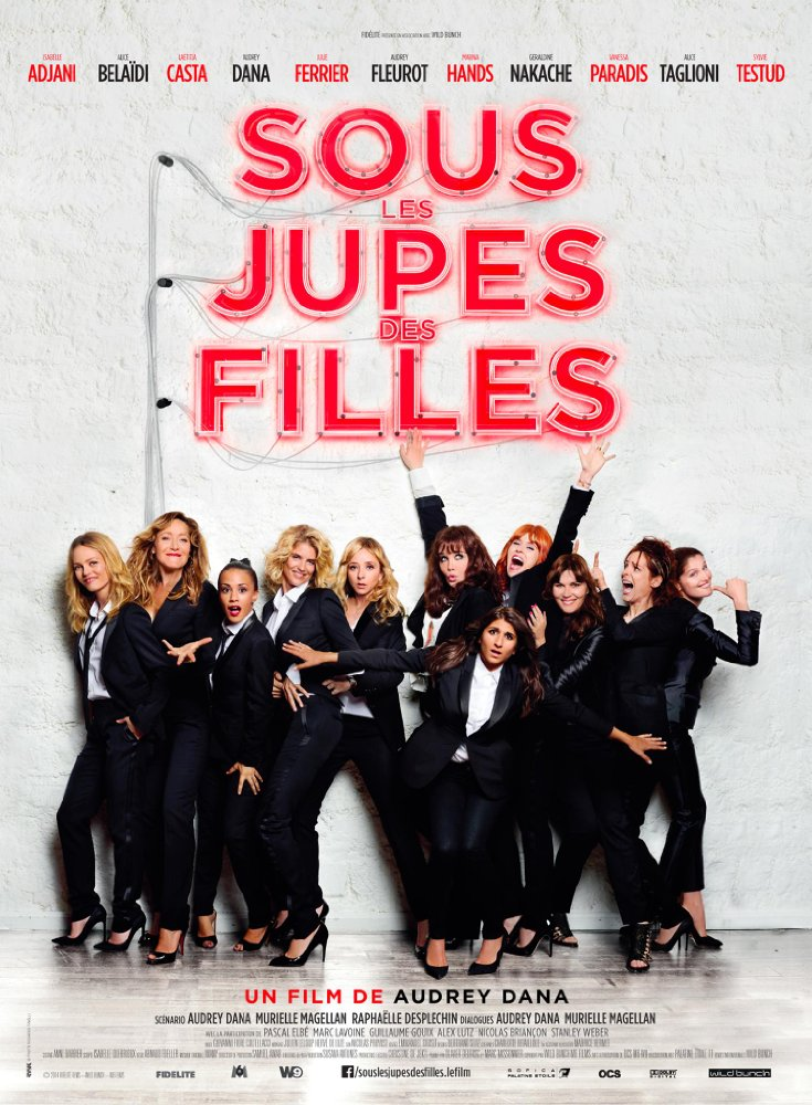 sous-les-jupes-des-filles-712845l
