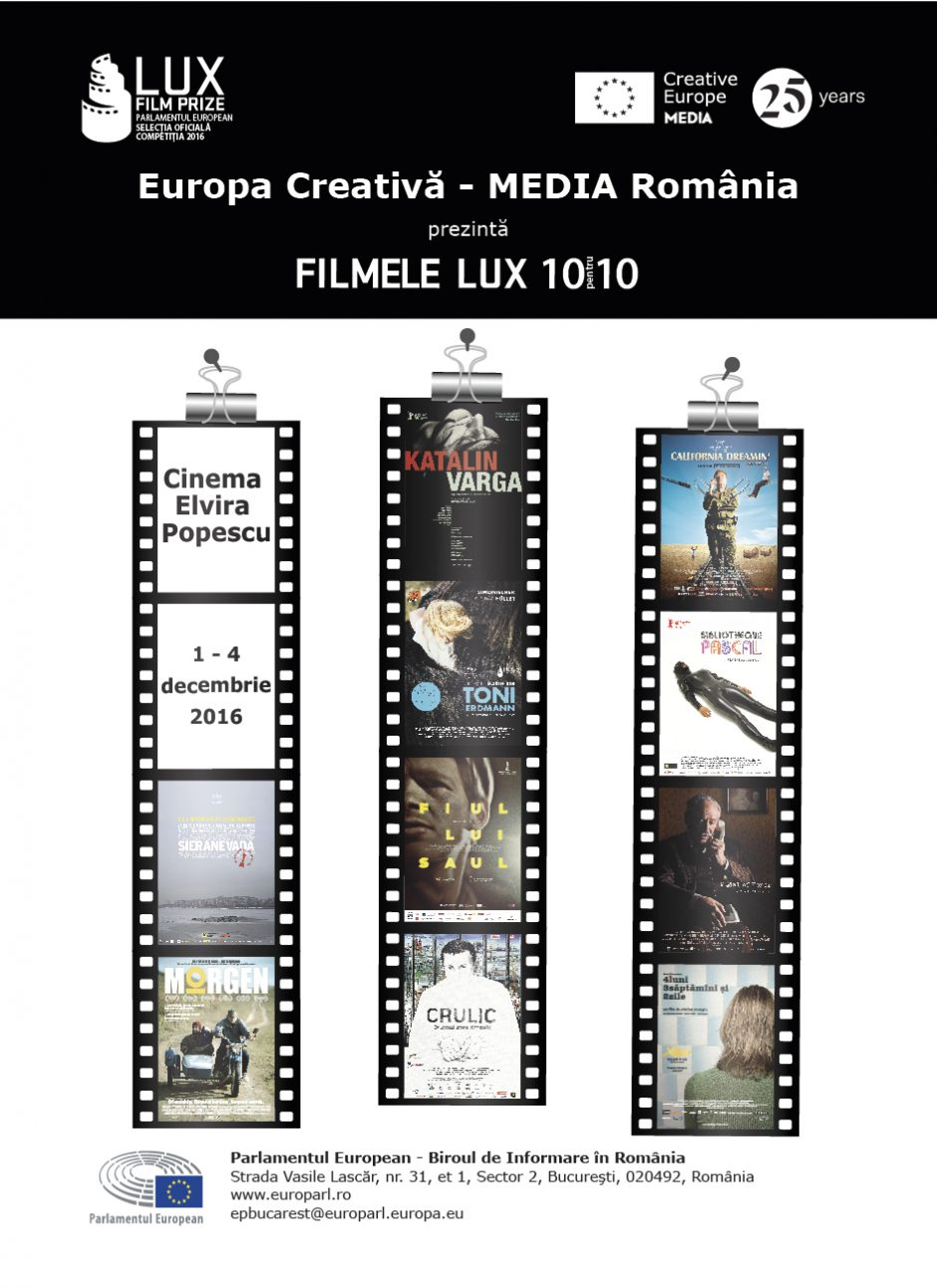 lux_film_prize