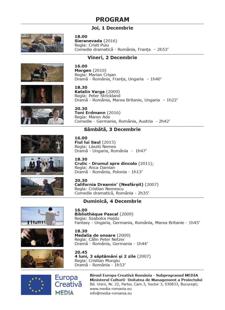 lux_film_prize_program