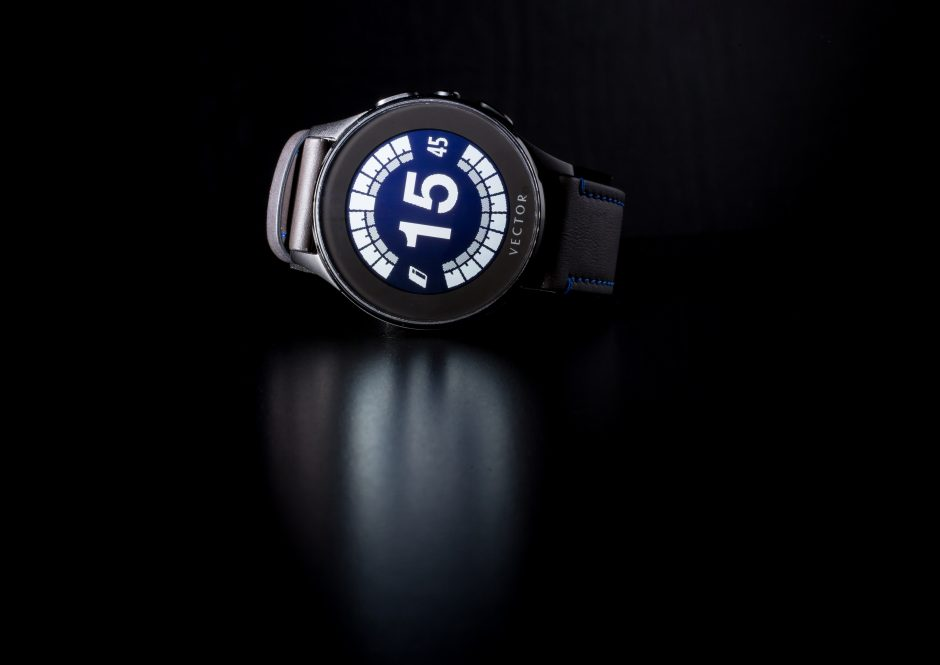 vector_watch_bmwi_limited_edition_2