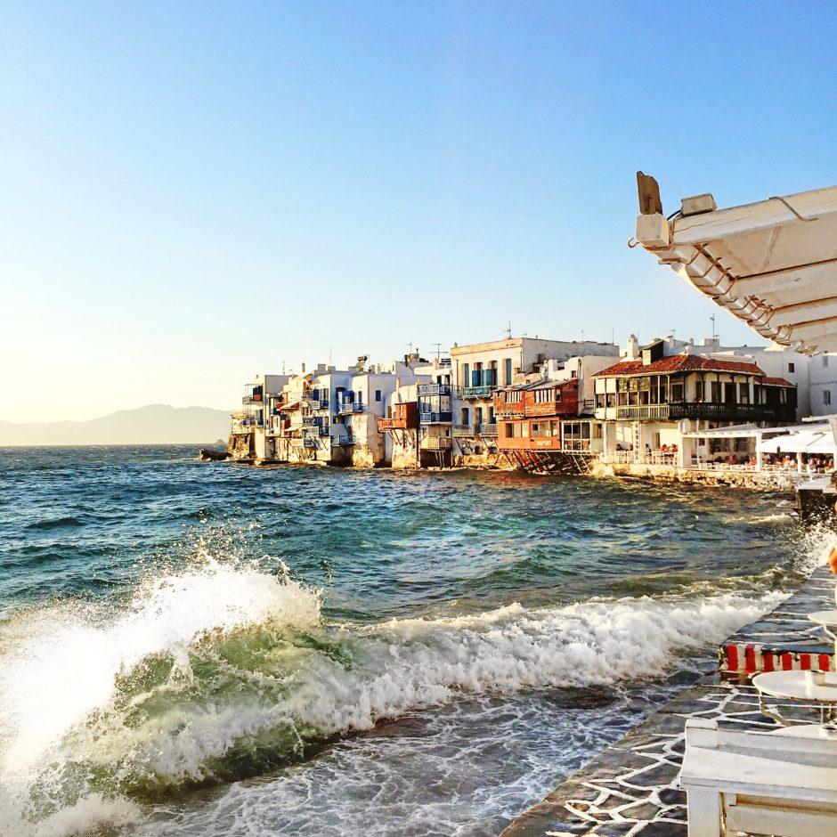 mykonos2015-fabulousmuses-concurs-intel-island-holiday-mykonos-trip-visit-mykonos-20157