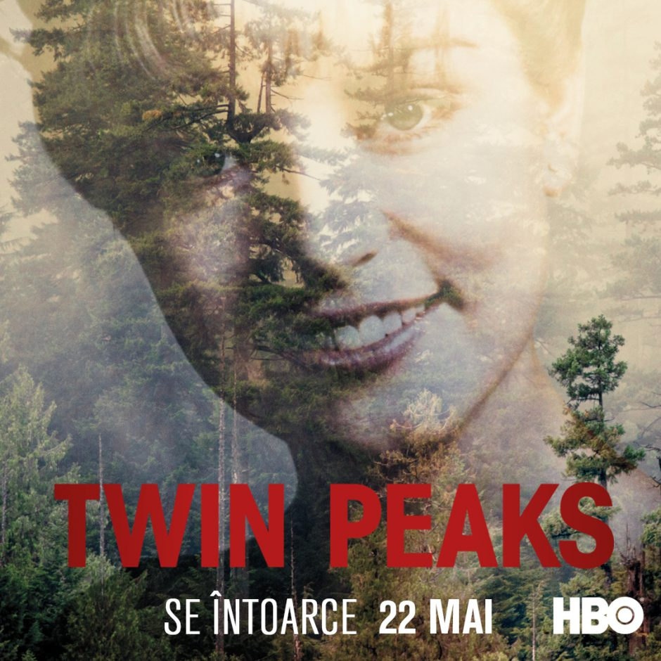 RO_TwinPeaks_announcement