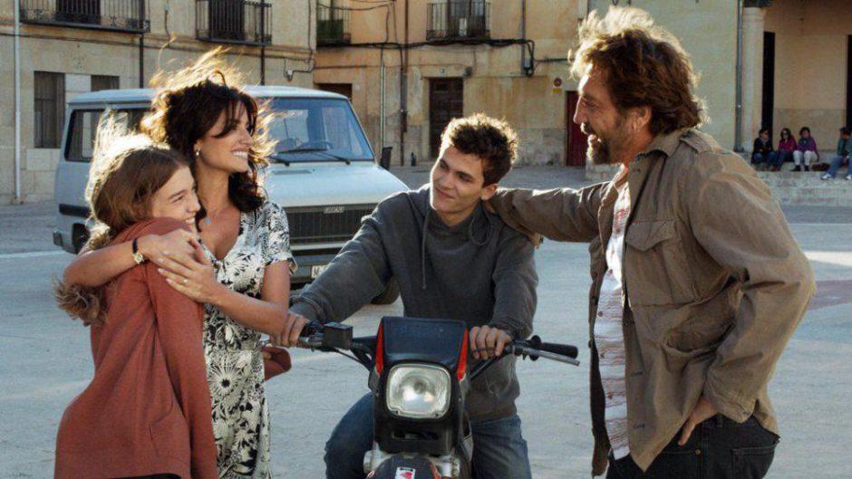 Les Films de Cannes à Bucarest – BLOGU LU' OTRAVĂ