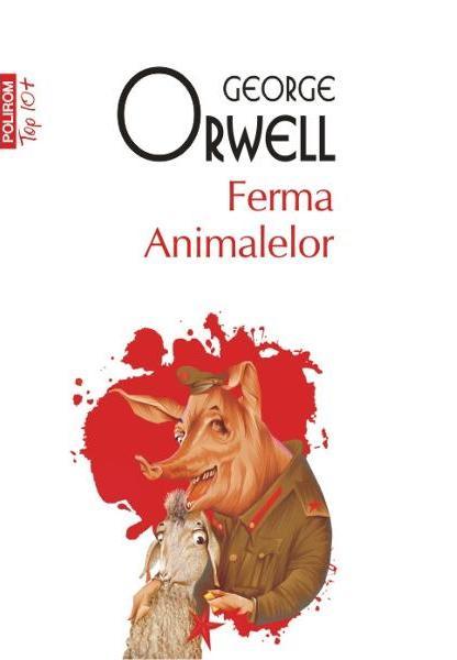 ferma-animalelor-george-orwell2