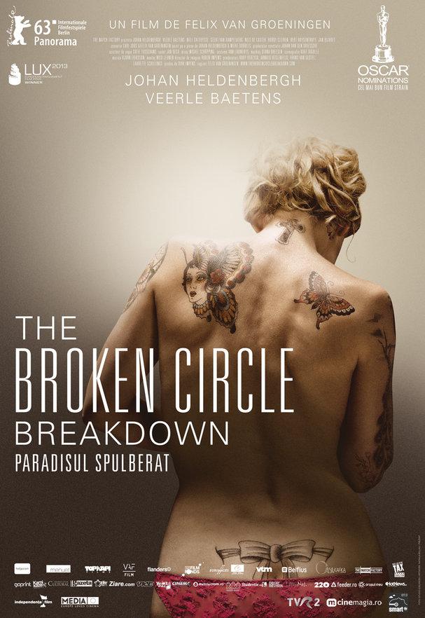 rsz_the_broken_circle_breakdown_afis_master