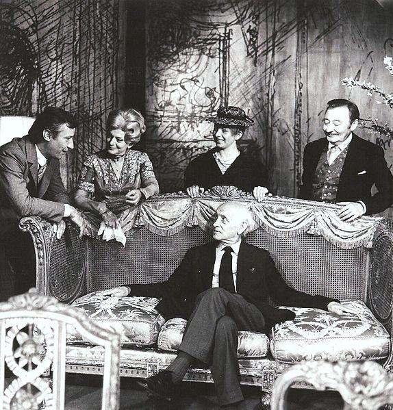 Victor-Rebengiuc-Beate-Fredanov-Mariana-Mihut-Fory-Eterly