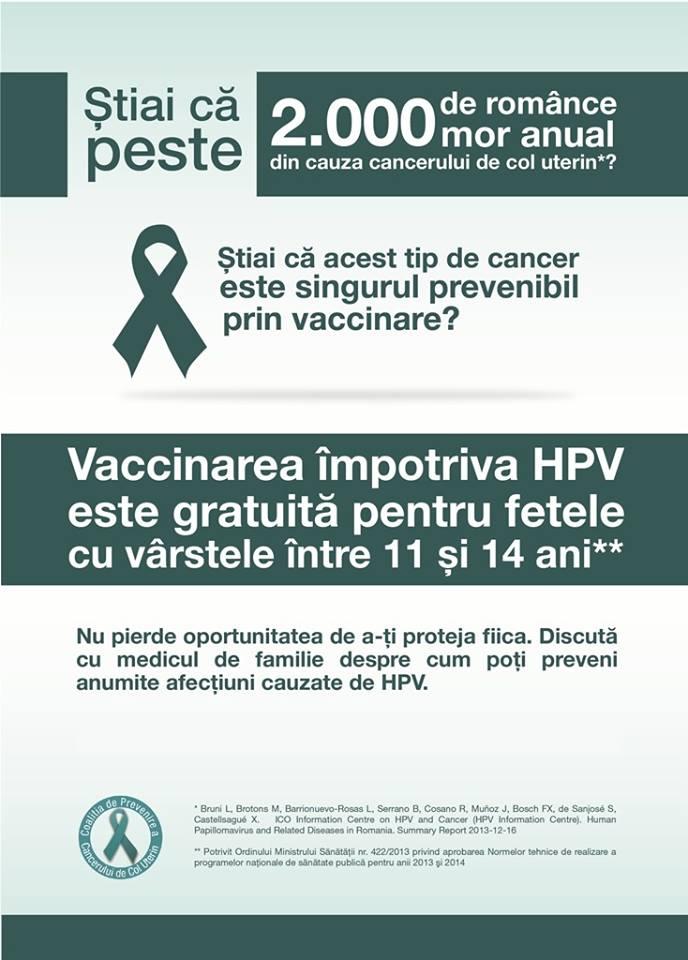 vaccin-HPV