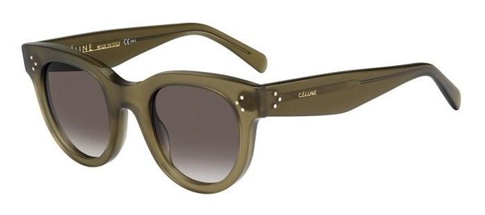 CL 41053