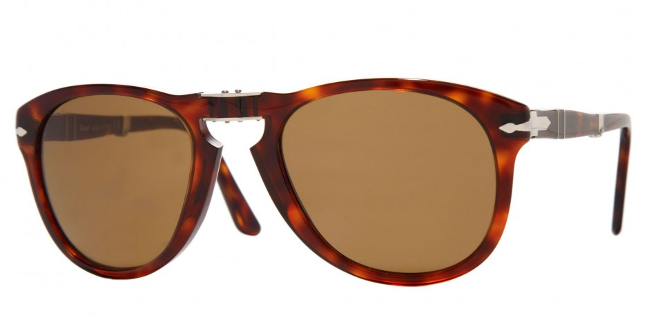 Persol-714-Sunglasses