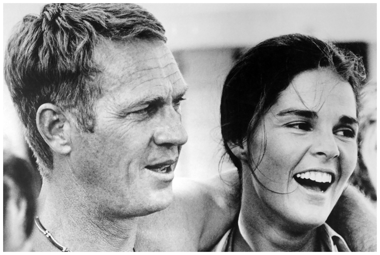 steve-mcqueen-and-ali-macgraw-in-the-getaway-1972-bettmanncorbis1