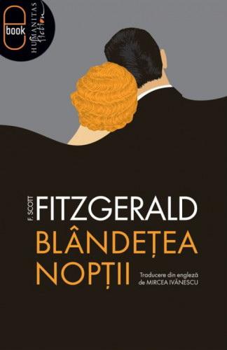 blandetea-noptii-f-scott-fitzgerald-humanitas-fiction-evobook-ebook-romana_1