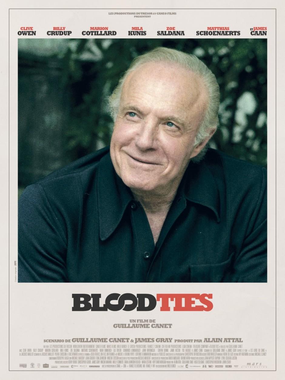 blood-ties-247419l