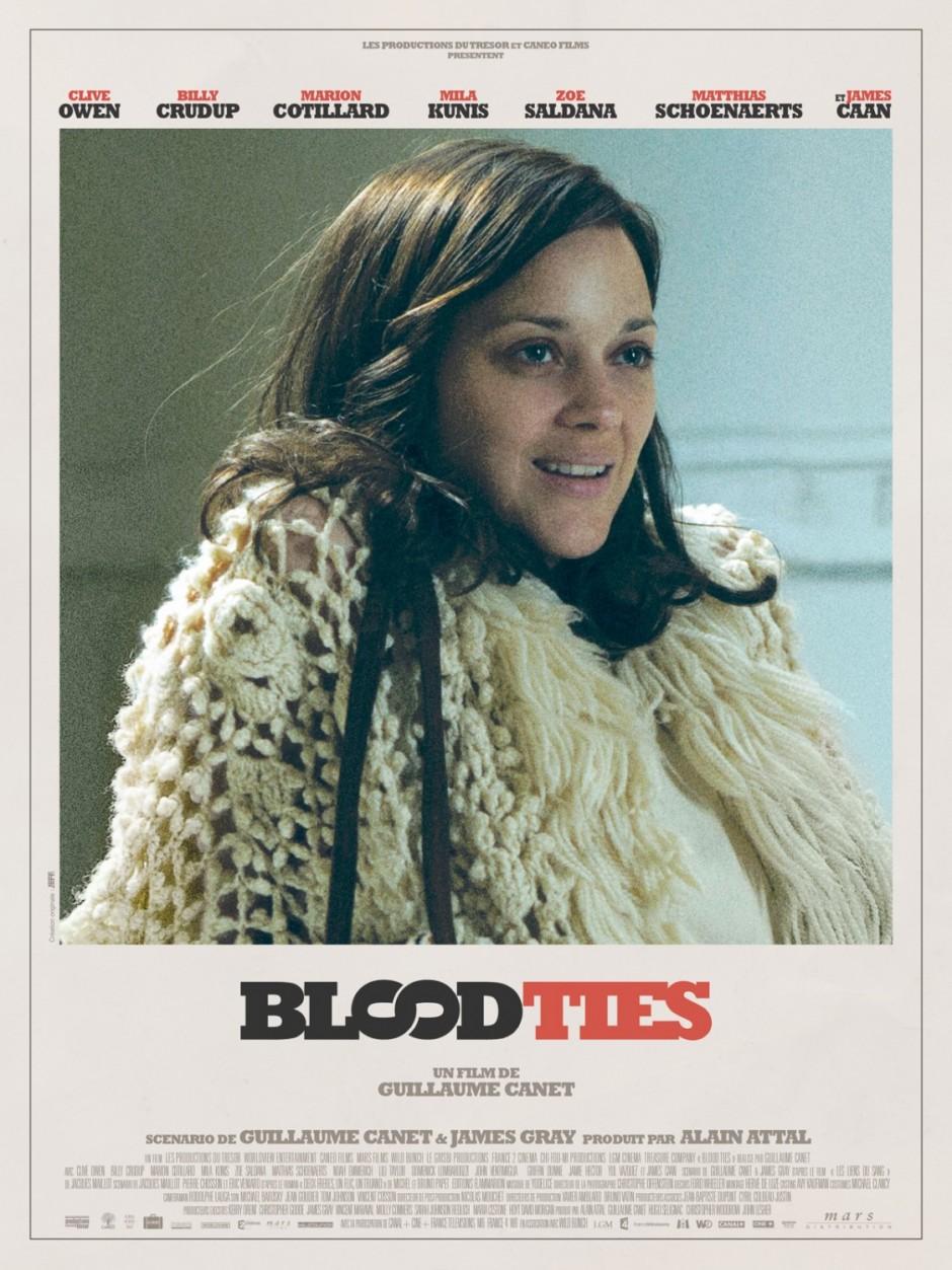 blood-ties-272554l
