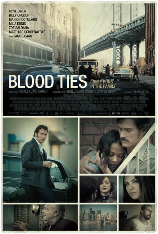 blood-ties-610768l