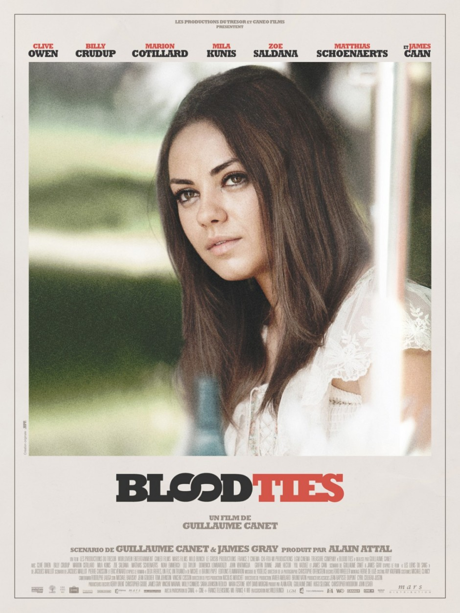 blood-ties-984209l